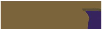 Logo Fijnere zaken